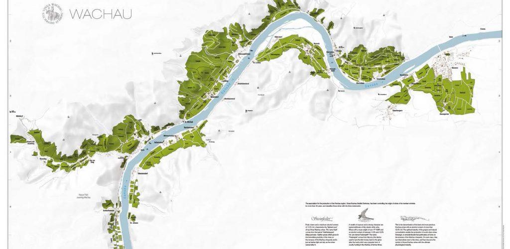rankings_wachau_riesling_map